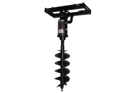 A picture containing opener, tool, tripod  Description automatically generated